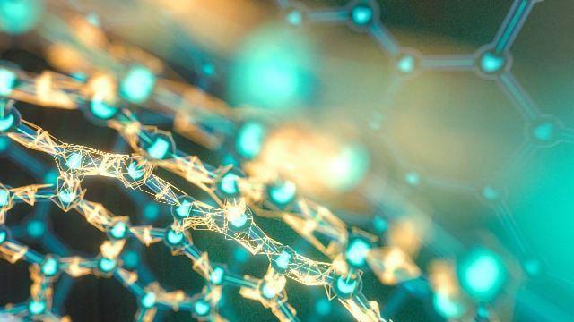 European Proteomics Infrastructure Consortium – Providing Access