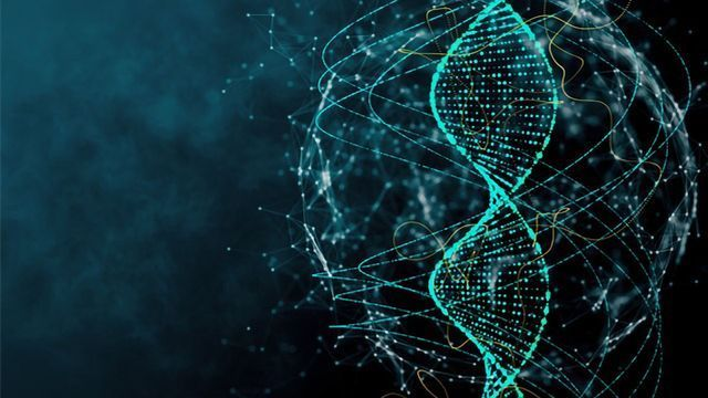 Accelerating Biopharmaceutical Development With Synthetic Biology
