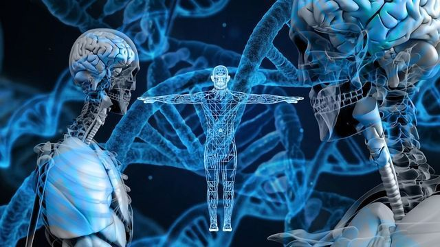Small Epigenomic Signals Matter in the Human Brain, Here's Why