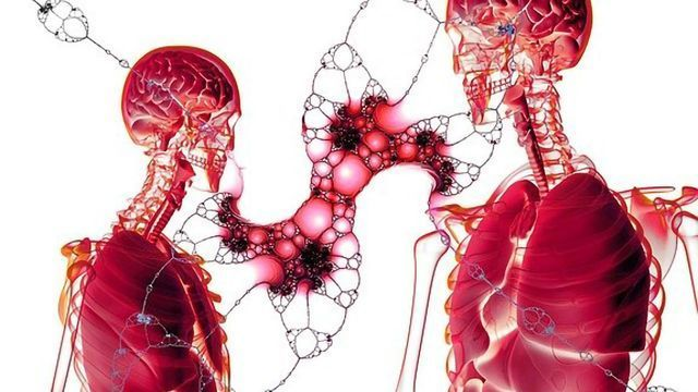 Corning Life Sciences Launches 3D Liver Kits