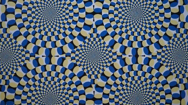 Another Psychedelic and Its Potential Psychiatric Promise