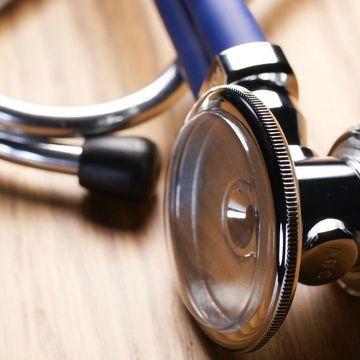 Multiple Sclerosis Symptoms May Begin Long Before Diagnosis