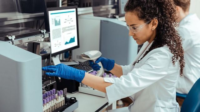 How To Implement a LIMS Successfully