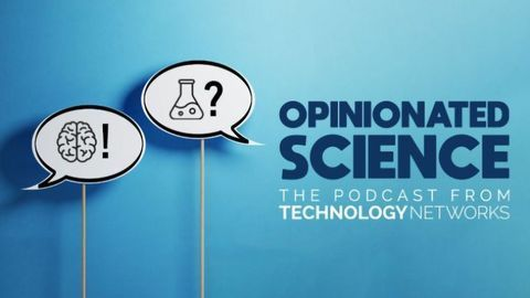 Opinionated Science: When Cannabis Meets Robotics