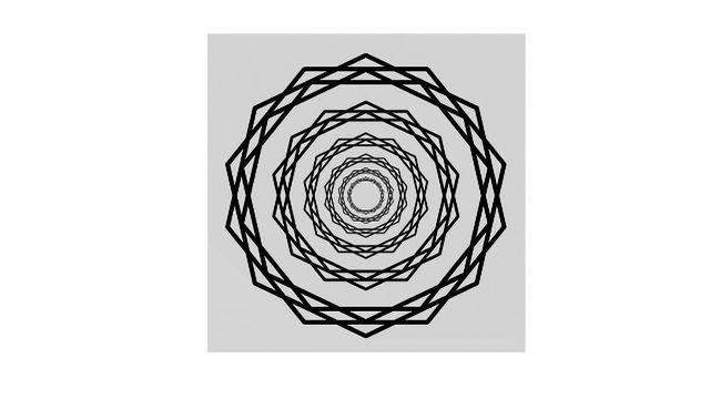 Rectangle Image