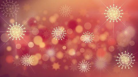 Understanding Microfluidics – The Key to Rapid COVID-19 Testing
