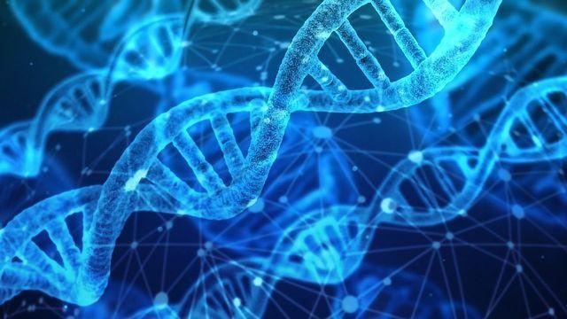 Next Generation Direct PCR for Molecular Diagnostics