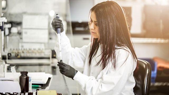 New Developments in Multiplexing Aim To Reduce Immunoassay Variability