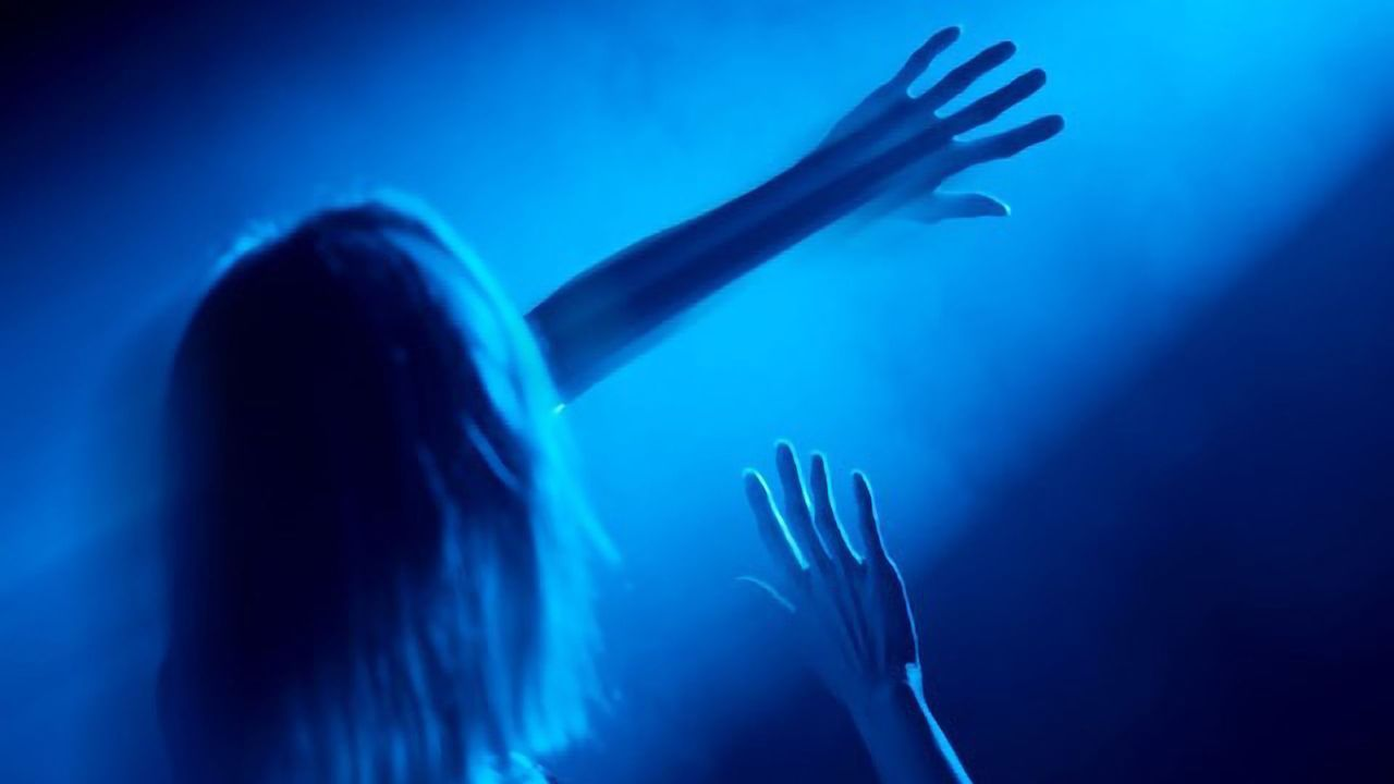 OLEDs Helps Cut Down on Sleep Impacts of Blue Light