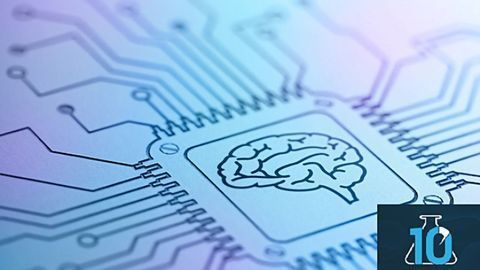 Brain–Computer Interfaces With Paul Baniqued