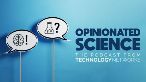 Opinionated Science: Cannabis Potency Testing