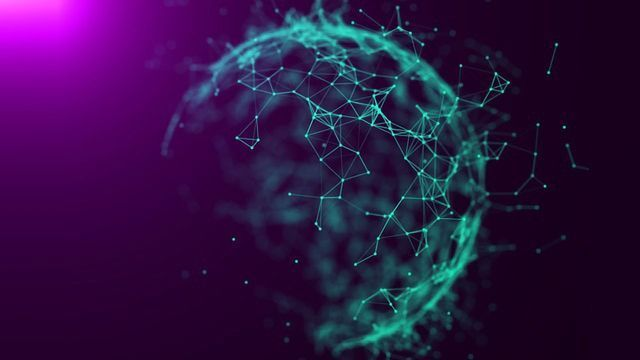 Connecting Biobanks With Biotech and Pharma Successfully