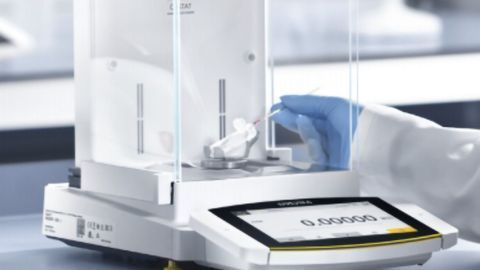 Preparation of Buffers and Solutions for Therapeutic Antibody Analysis