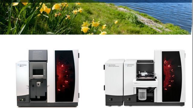 Flame and Graphite Furnace Atomic Absorption Spectroscopy