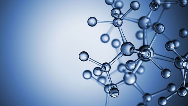 Addressing The Challenges of Small Molecule Analysis