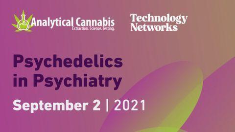 Psychedelics in Psychiatry