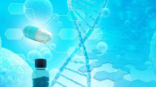 Automating Manufacturing Is Critical for Advancing Cell and Gene Therapies