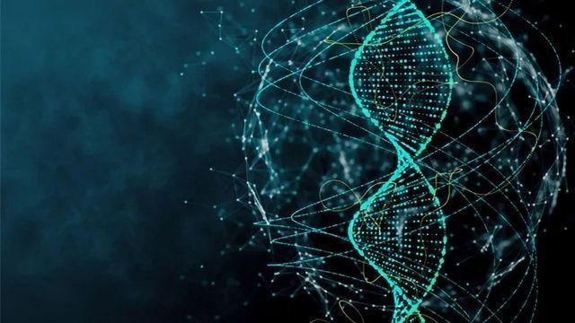 Supporting Therapeutic Development With Synthetic Biology