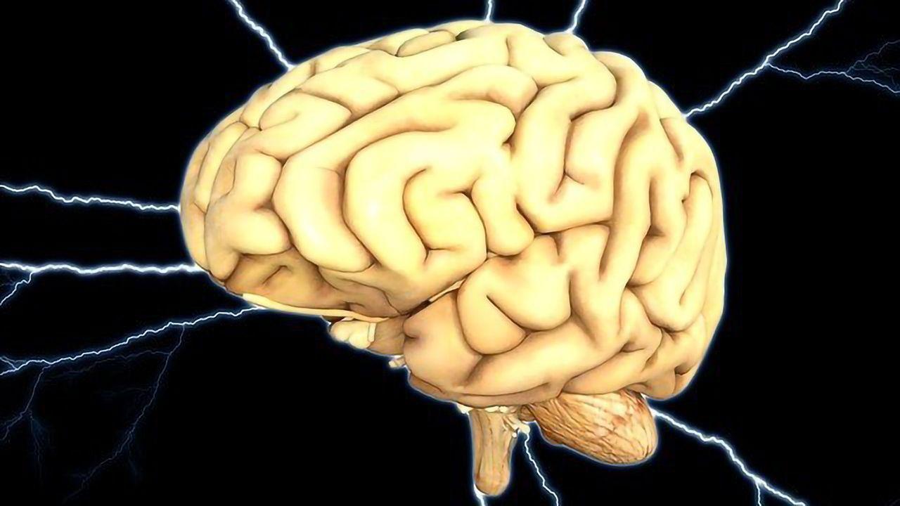 Dopamine Discovery Cracks the Code of Motivation