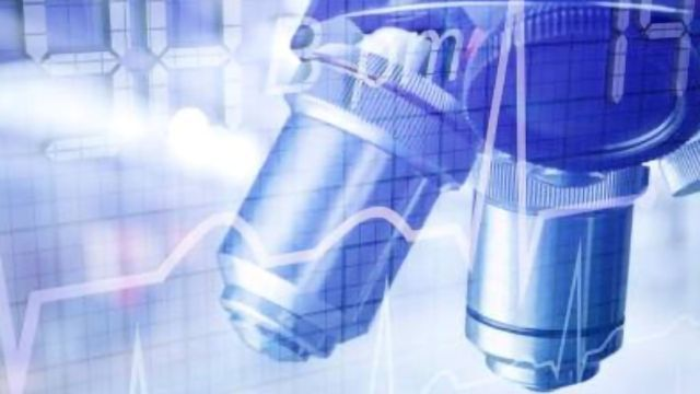 Lean Manufacturing Practices with Raman Spectroscopy in Biopharmaceutical Production