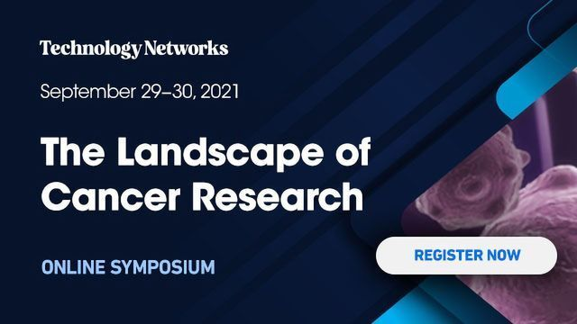 The Landscape of Cancer Research 2021