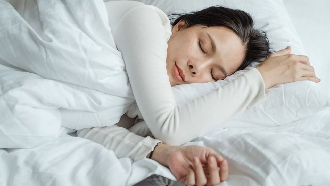 Sleep Deprivation Study Shows Why It's Time To Scrap the Nap