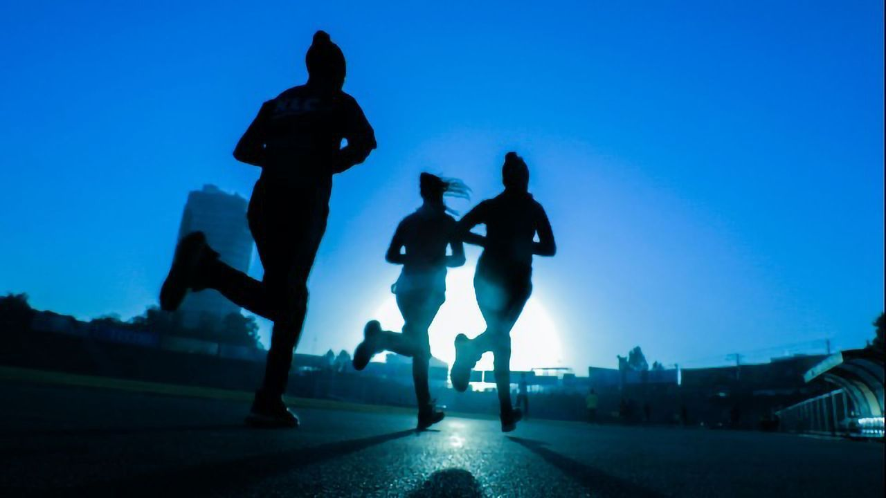 Cognitive Benefits of Exercise Are Driven by the Hormone Irisin