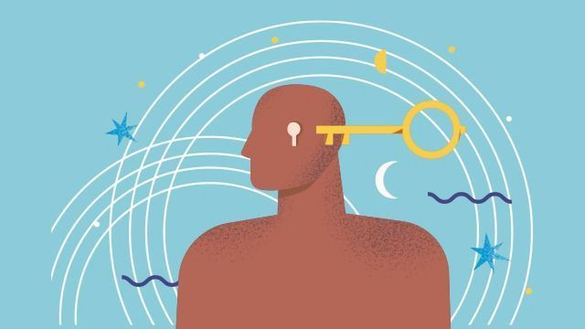 Privacy in the Brain: The Ethics of Neurotechnology