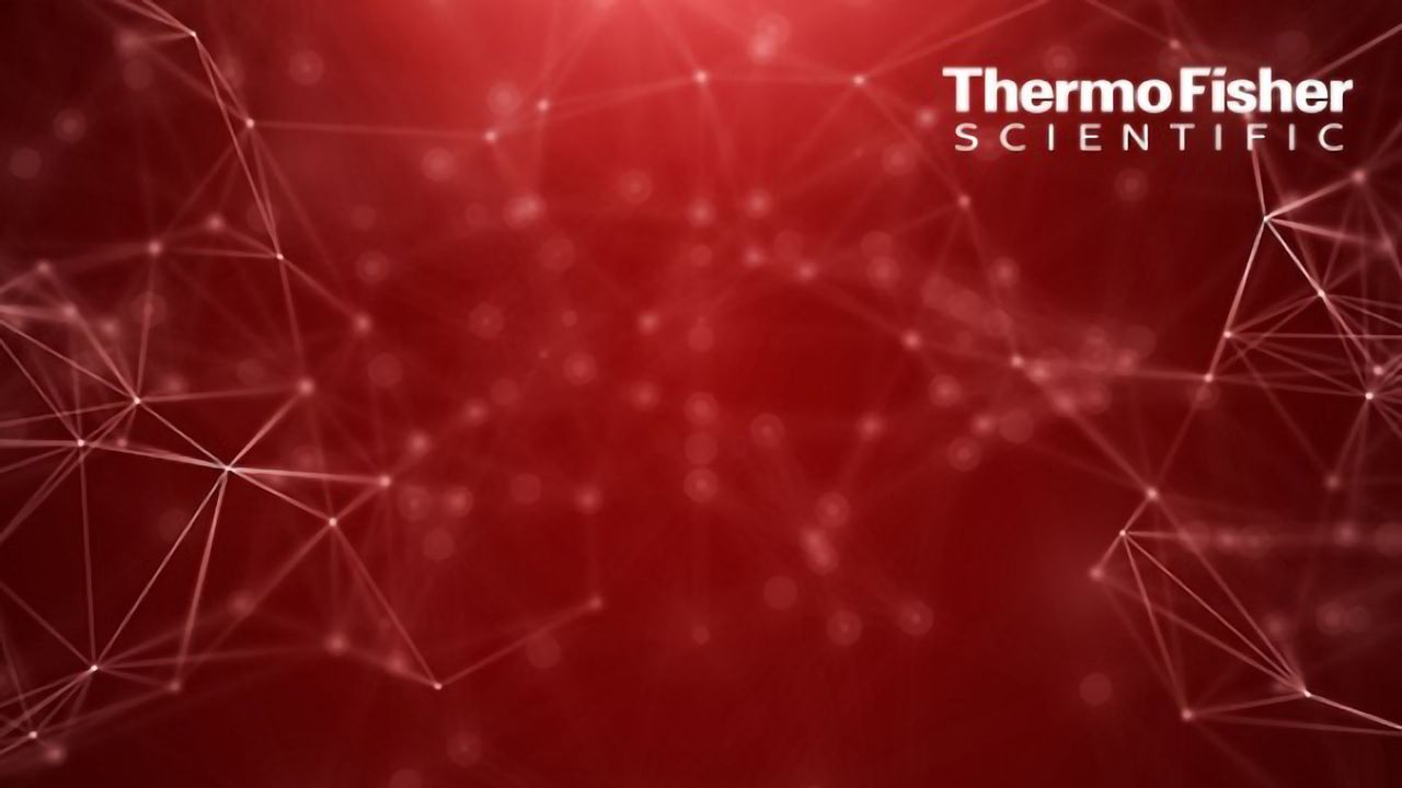 Advantages of Custom Chromatography Resin Development for the Purification of Complex Biotherapeutics