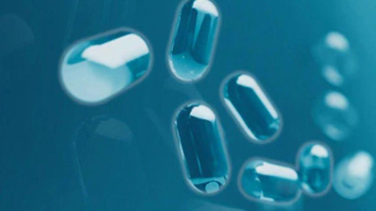 Confidence in Your Nitrosamine Impurity Analysis