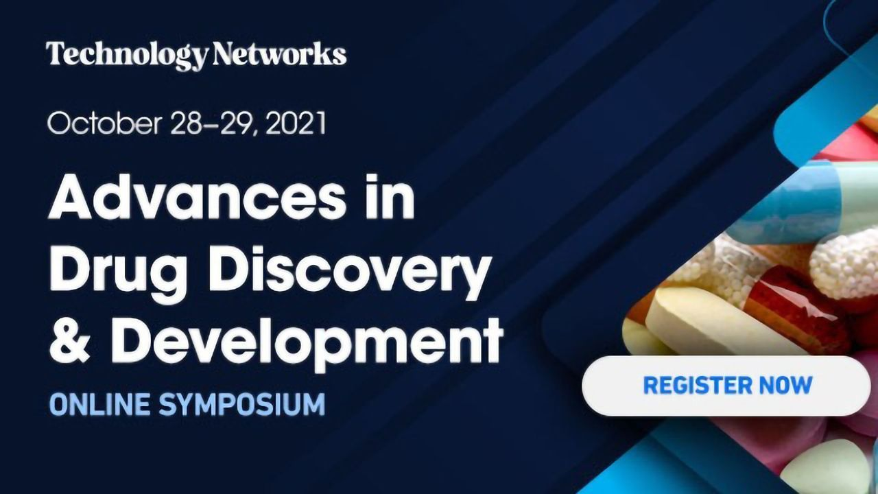 Advances in Drug Discovery and Development