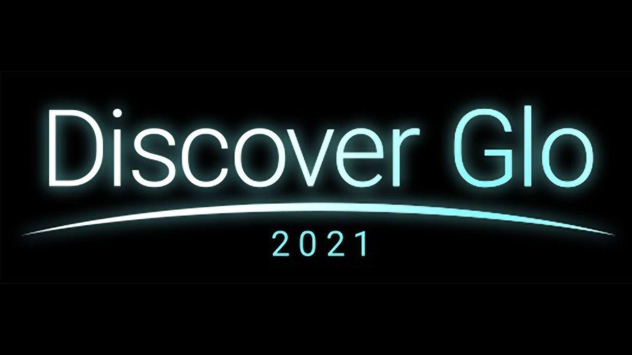 Applications of Bioluminescent Research Tools Showcased at Global  Seminar Series
