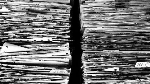 Making Bioassay Data Easier To Retrieve and Share