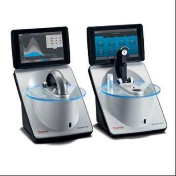 NanoDrop UV-Vis Spectrophotometer