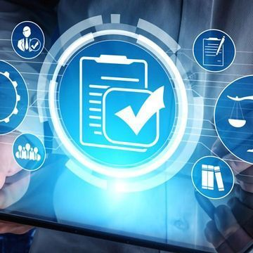 The Latest Regulatory Guidance for Data Integrity and Regulatory Compliance
