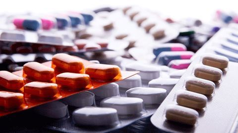 Certain Anti-Seizure Meds May Elevate Fracture Risk in Kids With Epilepsy