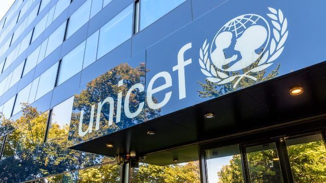 Making Vaccines Accessible to All: A Conversation With UNICEF