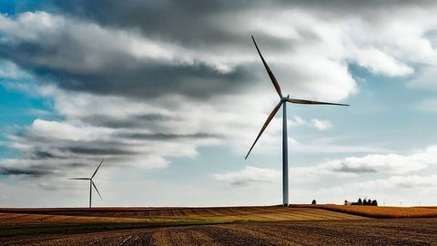 Future Impact of Climate Change May Be Underestimated Due to Missing Wind
