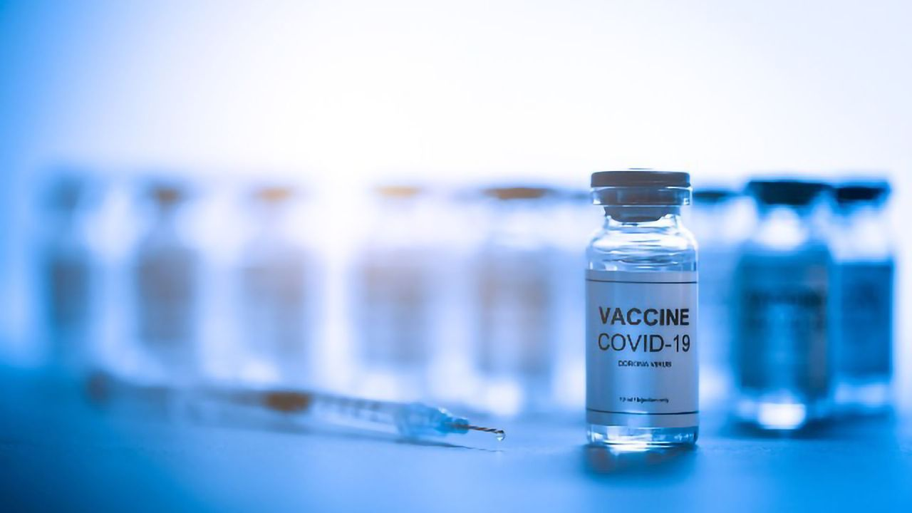 Algorithm Predicts Groups at Highest Risk of COVID-19 Hospitalization After Vaccination