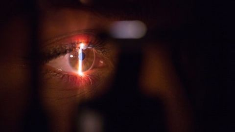 Diabetes Medications Linked to Glaucoma Prevention