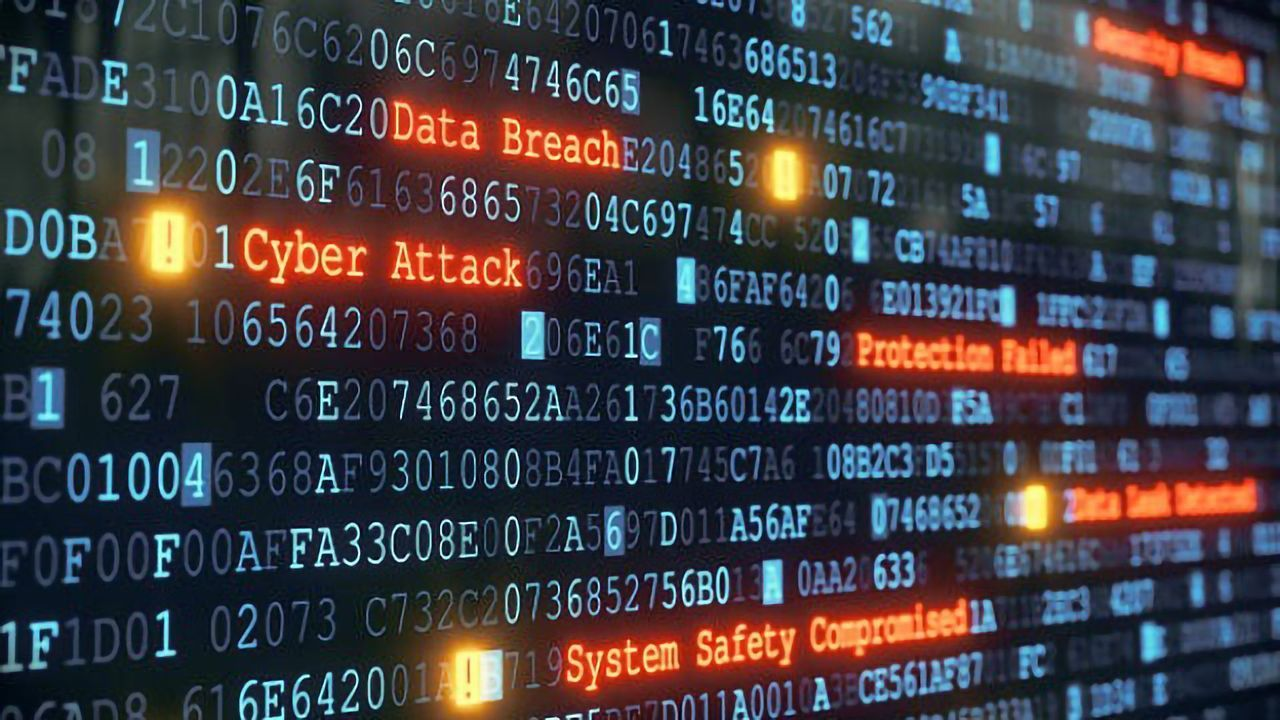 Taking the Lead on Cybersecurity