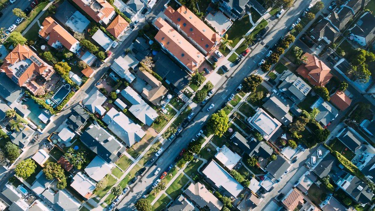 Why Neighborhoods Matter in the Fight Against Dementia