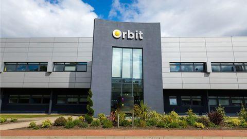 Durham University's New Enterprise Zone Opens its Doors at NETPark