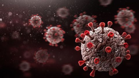 Developing a Pan-Coronavirus Antiviral Drug for Future Outbreaks