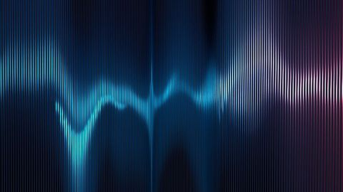 Scientists Create Music From the Molecules of Life