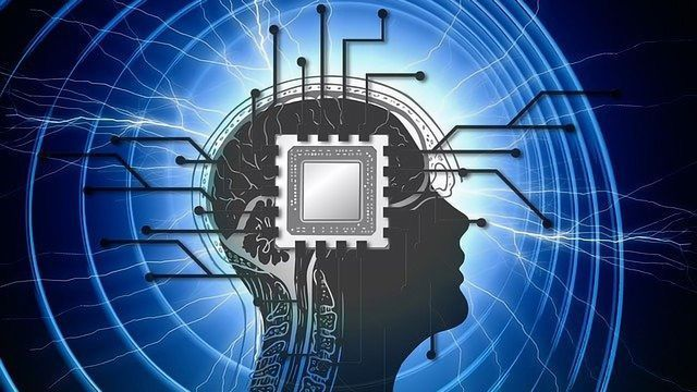 Prototype Brain Interface Can Deliver Drugs to Stimulation Site