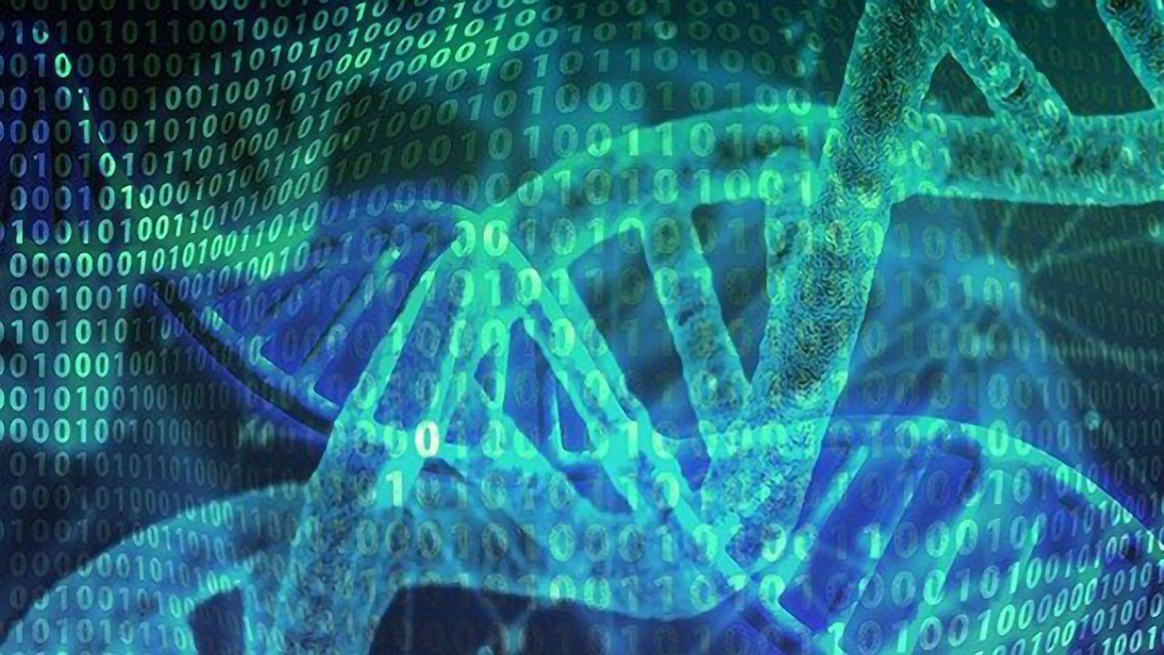 Identifying Chromosomal Mutations Associated With Cancer
