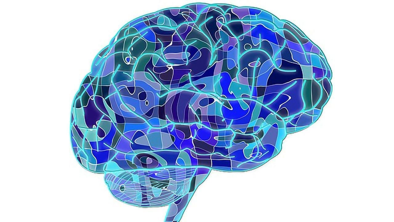 Uncovering DNA Methylation Details in Brain Cancer