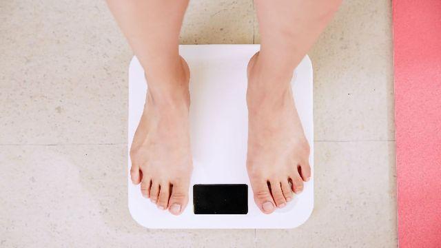 New Study Links 14 Genes With Obesity
