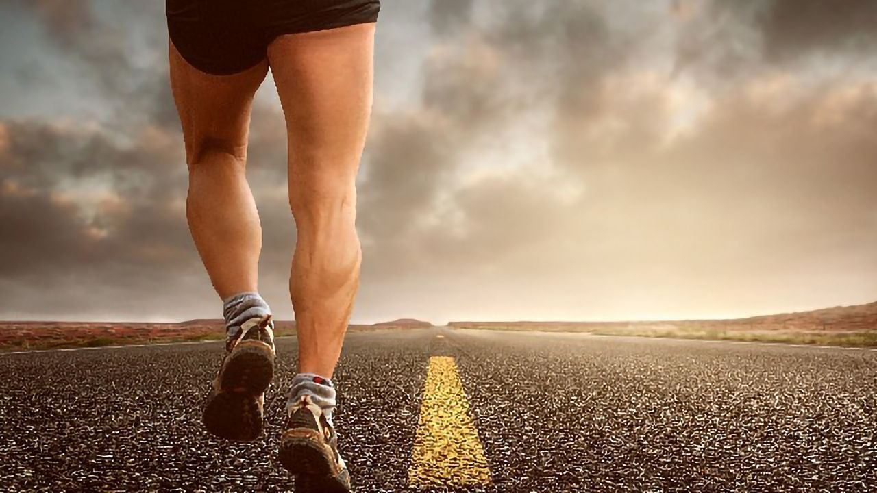 Mechanotherapy Helps Muscles Heal Faster and Stronger
